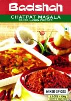 Badshah Chatpat Masala 100g