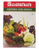Badshah Vegetable Sabji Masala 100g