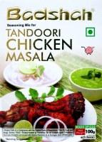Badshah Tandoori Chicken Masal 100g