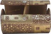 Large Bangle Box