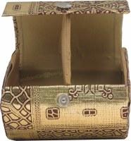 Small Bangle Box