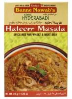 Banne Nawab's Haleem 35g Masala