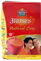 Brookebond 3 Roses Nature Care 250g