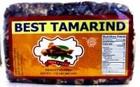 Best Tamarind 800g