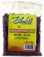 Bhakti Pooja Nuts Sweet Sali 100g