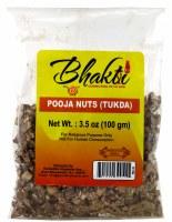 Bhakti Pooja Nuts Tukda 100g