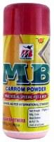 Boric Acid Powder 100g Carrom