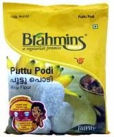 Brahmins Puttu Podi 1kg