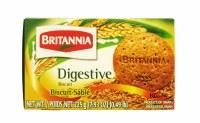 Britannia Digestive 225g