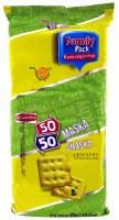 Britannia 50-50 Maska Chaska Vpk
