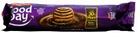 Britannia Choco Chip Cookies 125g