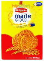 Britannia Marie Gold 600g