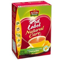 Bb Red Label Nature Care 250g