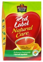 Bb Red Label Nature Care 500g