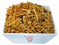 Andhra Mix - 1lb