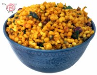 Spicy Boondi - 1lb