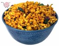 Spicy Boondi - 1lb