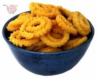 Chakali/chakri - Lb