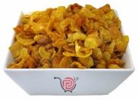 Corn Chivda - 1lb