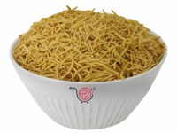 Spicy Sev - 1lb