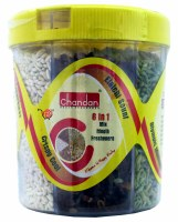 Chandan 6 In 1 Mukhwas 230g