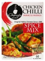 Ching's Chilli Chicken Masala 50g