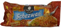 Ching's Schezwann Noodle 4 Pack
