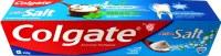 Colgate Salt Toothpaste 150g