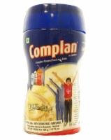 Complan Plain 500g