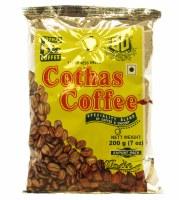 Cothas Coffee 500g