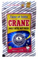 Crane Sweet Beetle Nuts 20g