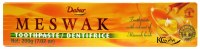 Dabur Meswak Toothpaste 200g