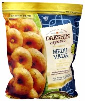 Dakshin Medu Vada Value Pack 800g