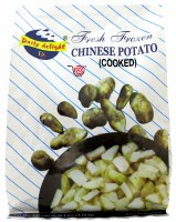 Daily Delight Chinese Potato 454g