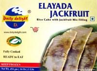 Daily Delight Elayada Jackfrt 454g