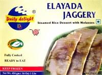 Daily Delight Elayada Jaggaery 454g