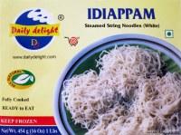 Daily Delight Idiyappam White 454g