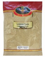 Deep Cardamom Powder 100g