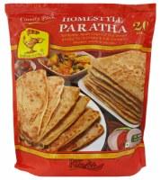 Deep Home Style Paratha Vpack