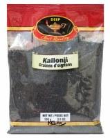 Deep Kallonji Seeds 100g