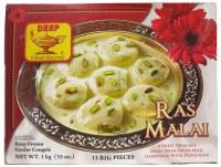 Deep Rasmalai 1kg