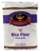 Deep Rice Flour 4lb