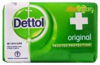 Dettol Original 100/125g