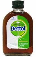 Dettol Liquid 110ml