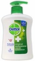 Dettol Handwash 200ml