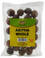 Dharti Aritha Whole 100g Soapnuts