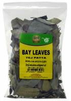 Dharti Bay Leaves 50g