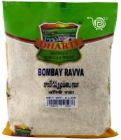 Dharti Bombay Rava 4lb