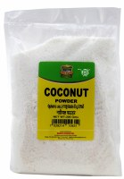 Dharti Coconut Powder 200g