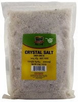 Dharti Crystal Salt 1kg